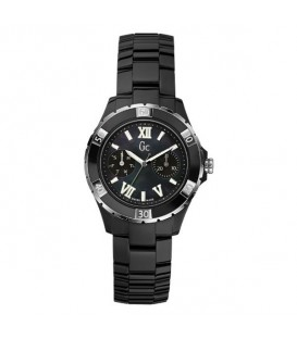 Reloj Guess Collection GC Sport Class Glam