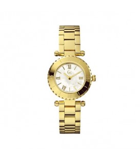 Reloj Guess Collection GC Mini Chic