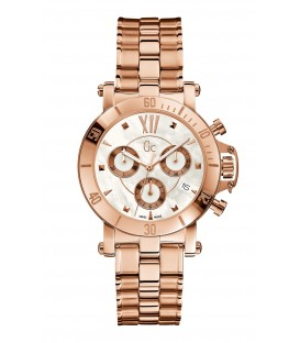 Reloj Guess Collection GC Passion