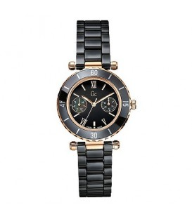 Reloj Guess Collection Diver Chic Ceramica Mujer