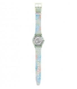 Reloj Swatch Pique-Nique