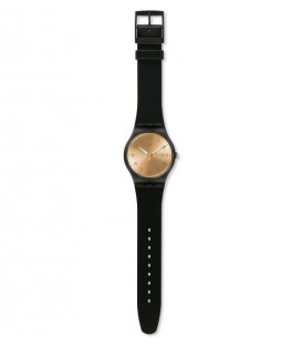 Reloj Swatch Golden Friend