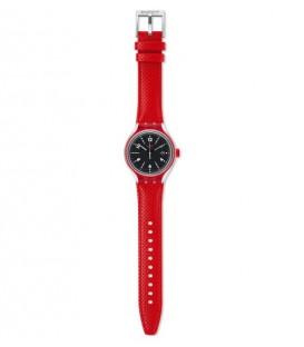 Reloj Swatch Go Jump