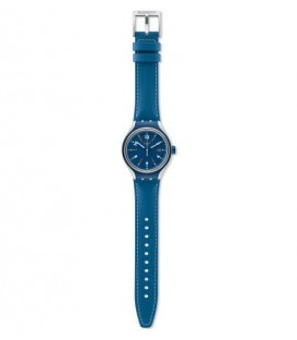 Reloj Swatch Go Run