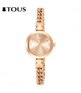 Reloj Tous Tack Rosé