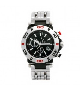 Reloj Guess Collection cab 44500G1