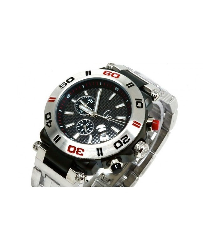 Reloj Guess Titanium
