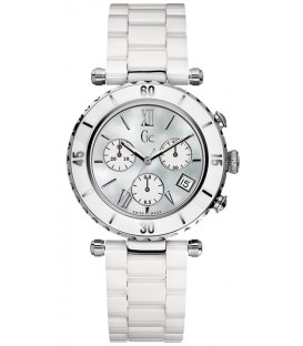 Reloj Guess Collection ceramica 43001M1