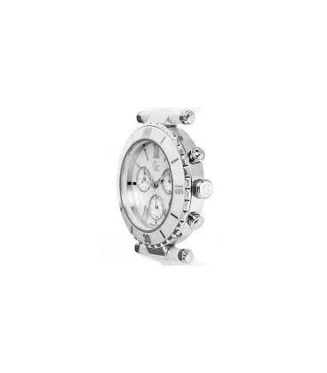Reloj Guess Collection ceramica 43001M1