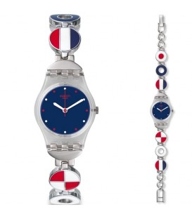 Reloj Swatch Marinette