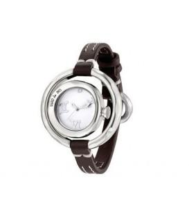 Reloj Uno de 50 Cuanto Tiempo