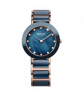 Reloj Bering Ceramic Collection 11429-767