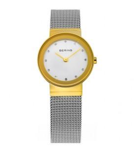 Reloj Bering Classic Collection 10126-001