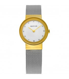 Reloj Bering Classic Collection 10122-001