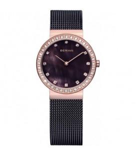 Reloj Bering Classic Time 10729-262