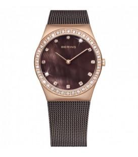 Reloj Bering Classic 12426-262