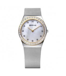 Reloj Bering Classic 12430-010