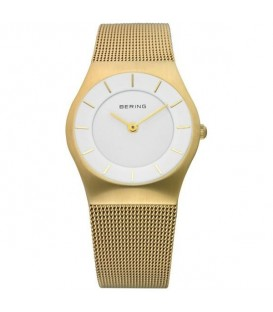 Reloj Bering Classic 11930-334
