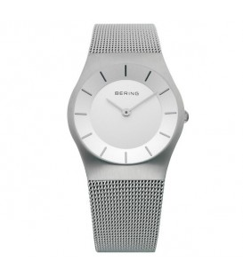 Reloj Bering Classic 11930-001