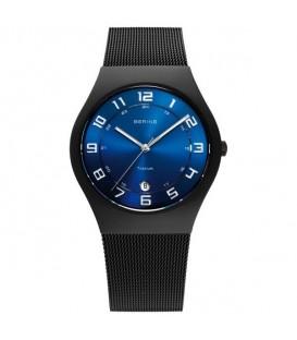 Reloj Bering Classic 11937-227