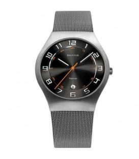 Reloj Bering Classic Titanium 11937-007