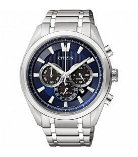 Reloj Citizen Eco Drive CA4010-58L