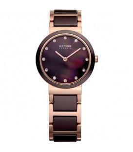 Reloj Bering Ceramic 10725-765