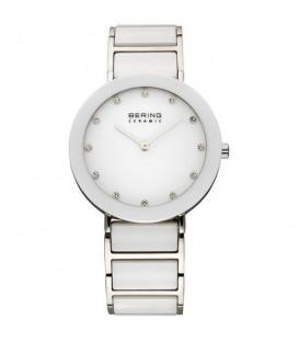 Reloj Bering Ceramic 11435-754
