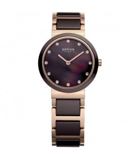 Reloj Bering Ceramic 10729-765