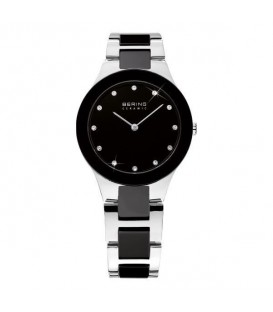 Reloj Bering Ceramic 32327-742