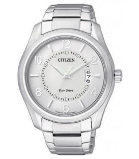 Reloj Citizen AW1030-50A