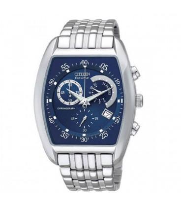 Reloj Citizen AT0430-56L