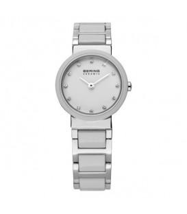 Reloj Bering Ceramic 10725-754