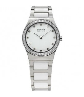 Reloj Bering 32435-754