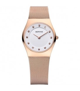Reloj Bering Classic 12927-366