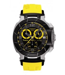 Reloj Tissot T-Race T048.417.27.057.03