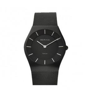 Reloj Bering 11935-222