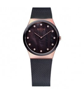 Reloj Bering 32230-262
