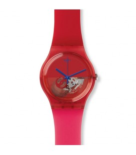 Reloj Swatch Driped