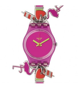 Reloj Swatch Florida Breeze