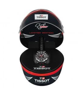 Reloj Tissot T-Race Moto GP 2015 Automatic Chronograph