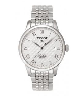 Reloj Tissot Le elocle Autmatic