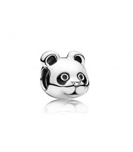 Charm Panda Tranquilo