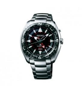 Reloj Seiko Prospex SUN049P1