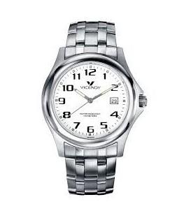 Reloj Viceroy cab 46215-04