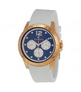 Reloj Tommy Hilfier señora 1781582