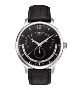 Reloj Tissot calendario perpetuo