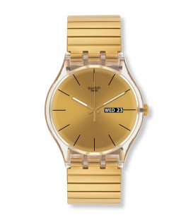 Reloj Swatch Daazling Light Grande