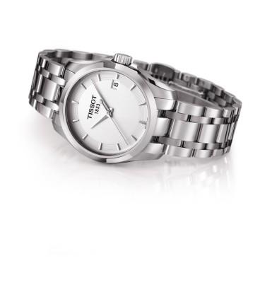 Reloj Couturier Quartz Lady