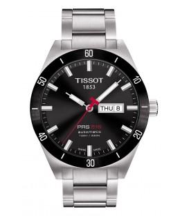 Tissot PR S516 automatic gent